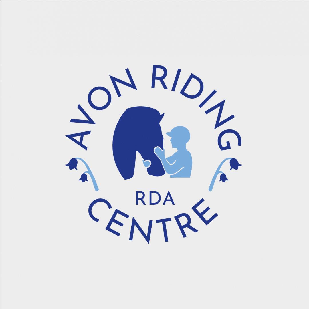 Avon Riding Centre logo