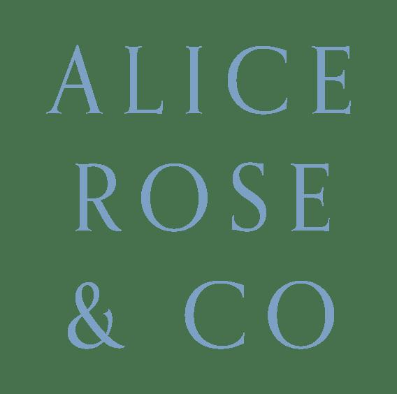 Alice Rose & Co