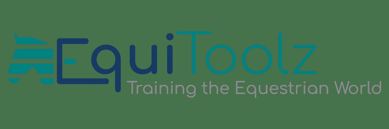 EquiToolz logo