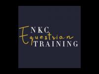 NKC Equestrian training