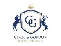 glaze and gordon logo