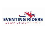 eventing riders association