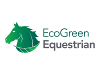 eco green equestrian