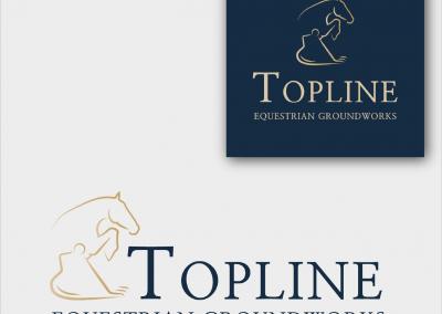 Topline Groundworks